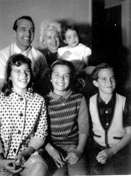 family1960.jpg