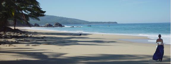 long_beach.jpg