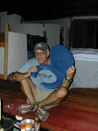 petertoilet.jpg